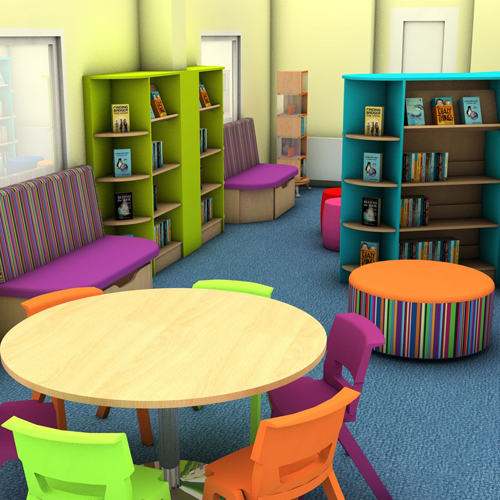 4 Questions that you must ask the School Furniture Manufacturers