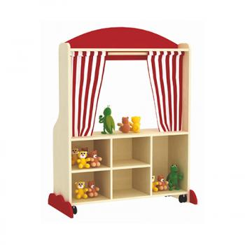 Activity Furniture Manufacturers in Qatar