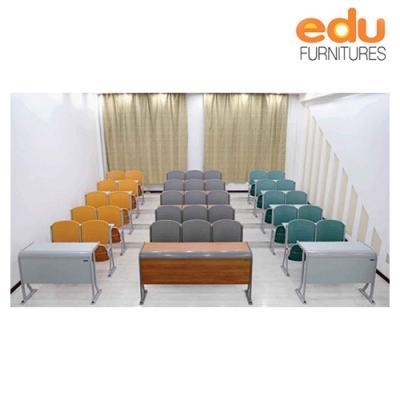 Auditorium Seating Manufacturers in Mumbai