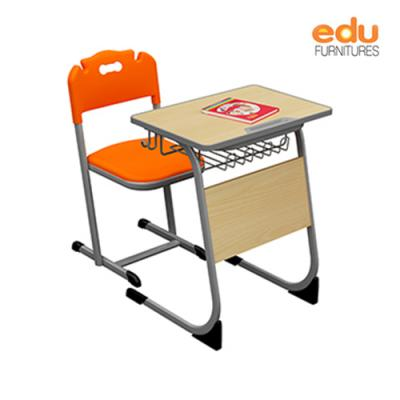Classroom Furniture Manufacturers in Nagaland