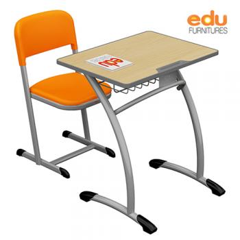 Classroom Single Desk Manufacturers in Mumbai