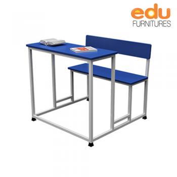 College Desk Series Manufacturers in Mumbai