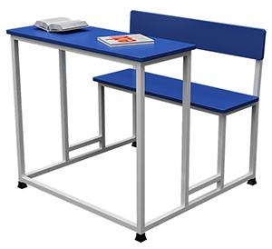 College Furniture Manufacturers in Mumbai