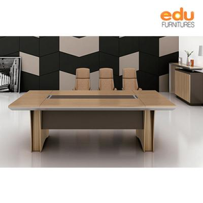 Conference Table Manufacturers in Nashik