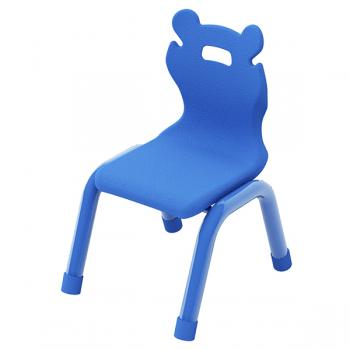 Kids Chair Manufacturers in Nashik