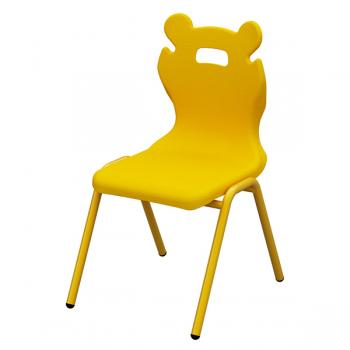 Kindergarten Chair Manufacturers in Qatar