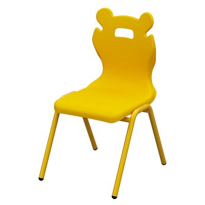 Kindergarten Chair Manufacturers in Indore