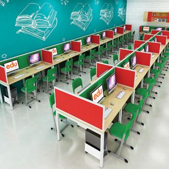 Lab Furniture Manufacturers in Surat