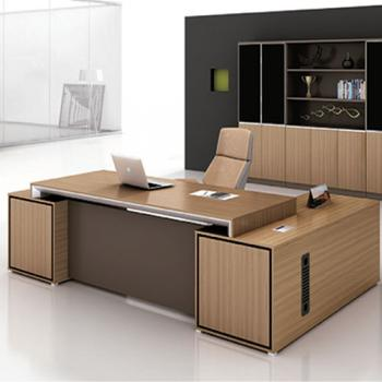 Office Furniture Manufacturers in Surat