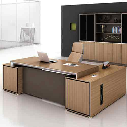 Office Furniture Manufacturers in Oman