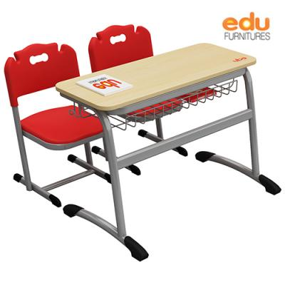 Primary School Desk Manufacturers in Bahrain
