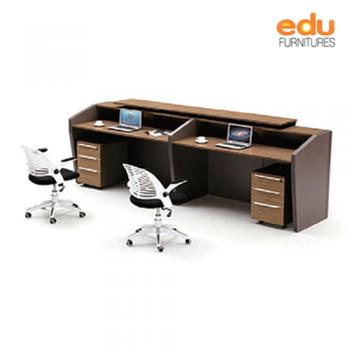 Reception Table Manufacturers in Surat