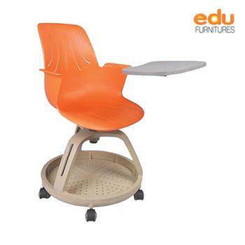 School Chair Manufacturers in Mumbai