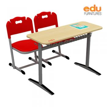 School Table Manufacturers in Surat